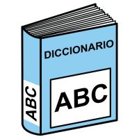 Busca en el diccionario: sinfonía. lúdico, clásicos.