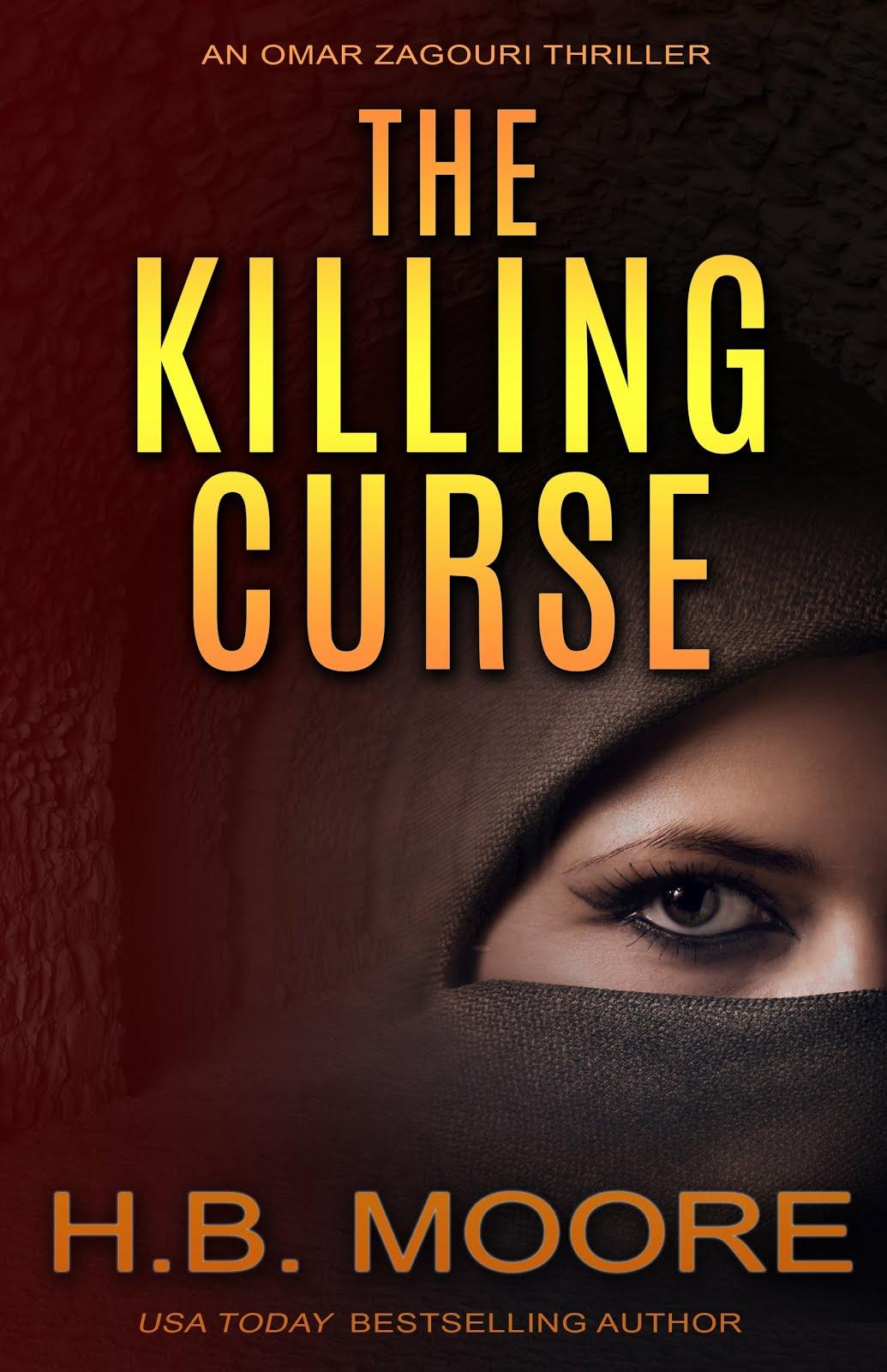 The Killing Curse