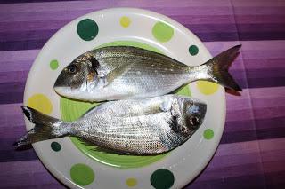 ricette pesce noli