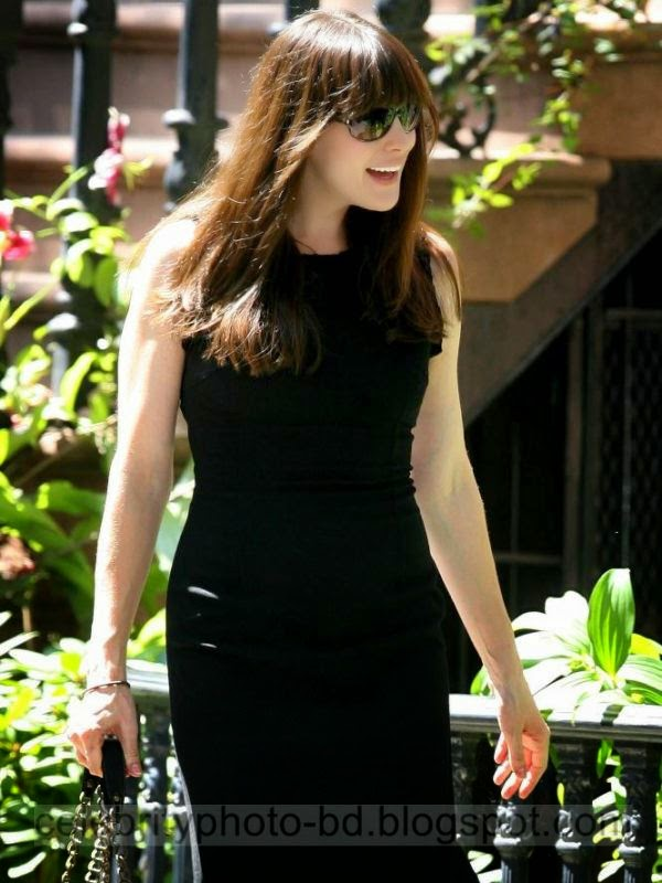 Hot+Hollywood+Actress+Liv+Tyler's+Latest+HD+Photos+And+Wallpapers+Collection+2014 2015007