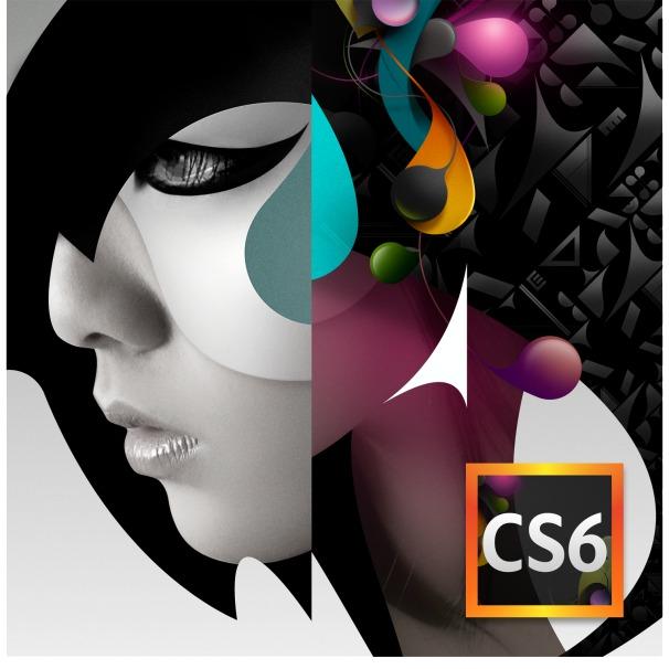 Adobe® Dreamweaver® CS6