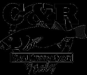 Logo C&RSI Negro