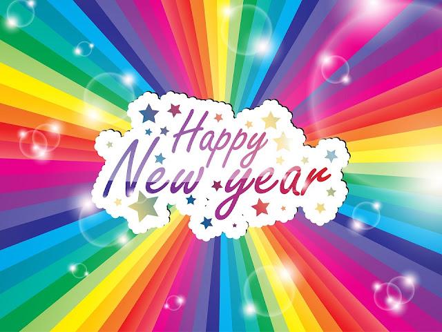 Hinh nen happy new year 2016 - hinh 11