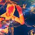 Ο Chris Slade επιστρέφει στους AC/DC