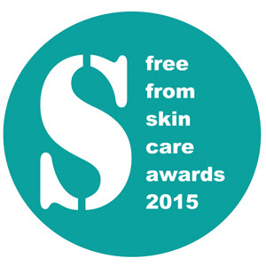 Winners announced in fourth FreeFrom Skincare Awards