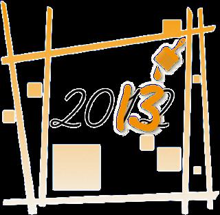 Widget Tahun Baru 2013 Motamatika Education