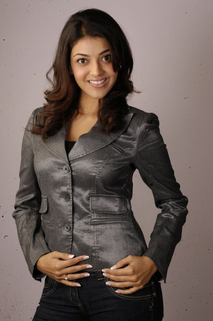 kajal agarwal hot stills