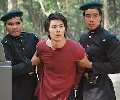 Xem Phim Cong Chua Va Ve Si