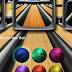 Chơi bowling online trên điện thoại, game bowling 3D cực hay