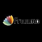 fruumo_icon_logo