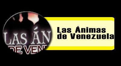Las Animas de Venezuela