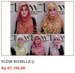 http://eksis.plasabusana.com/product/4118/flow-rosella.html