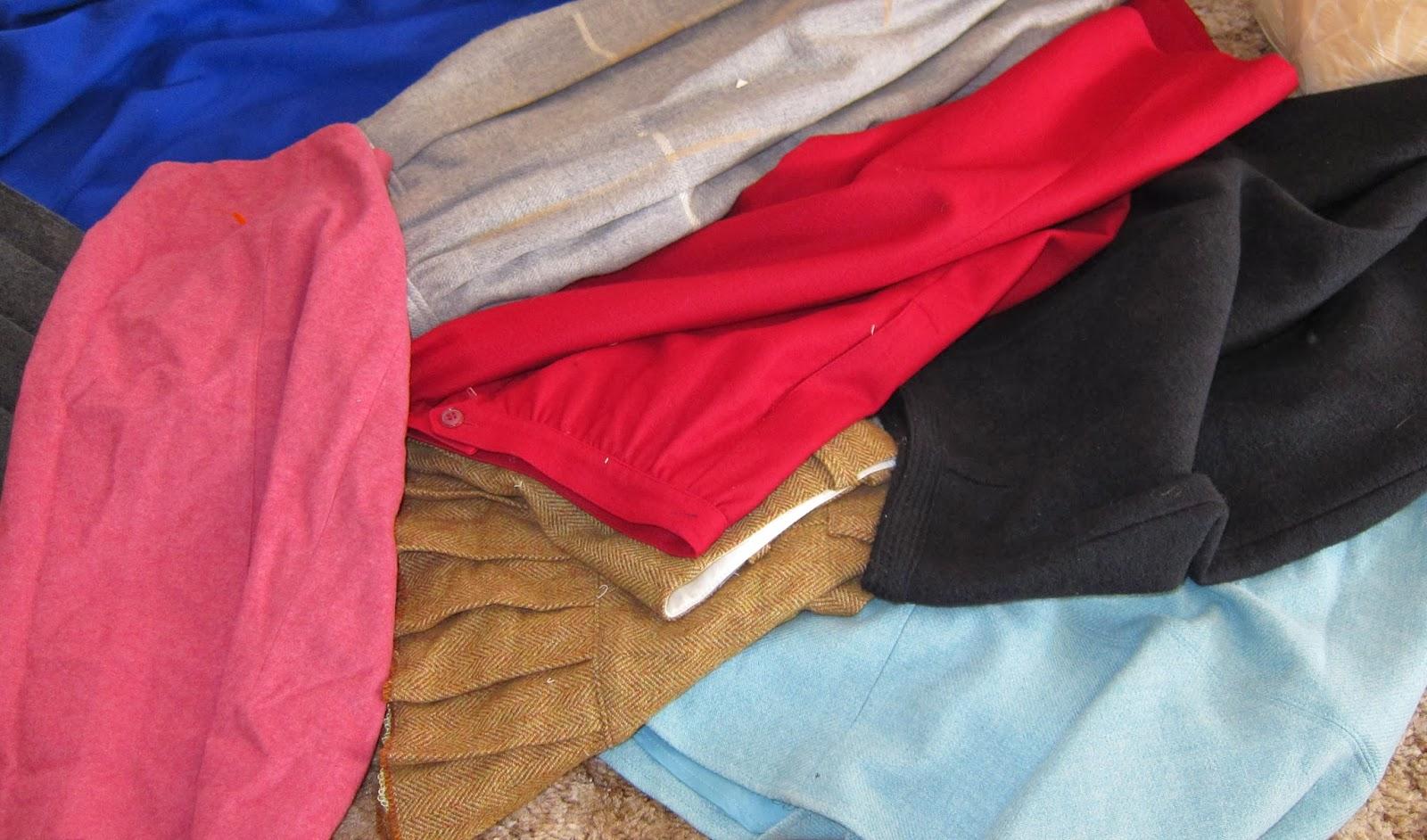 Felt Fabric Uses Felt And Use in Wool