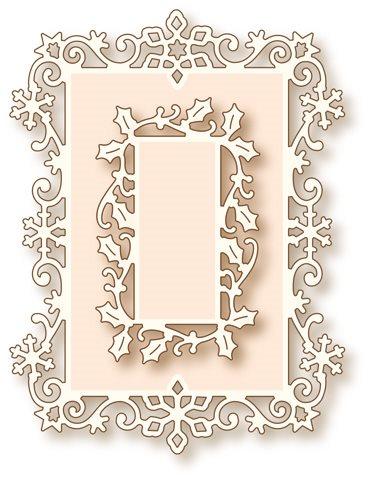 http://www.artimeno.pl/pl/wild-rose-studio/3008-wild-rose-studio-snow-frame-wykrojnik.html
