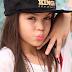 Melody lança nova música e aposta em hit de carnaval