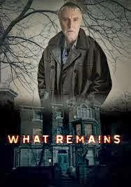 Assistir What Remains Online – Legendado