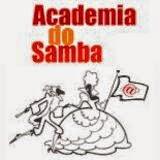 MEMÓRIAS DAS ESCOLAS DE SAMBA E CARNAVAL