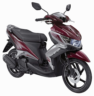 new-xeon-gt125-eagle-eye-premium-purple