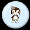 Utilitários: 43 Mini Buttons Kawaii's