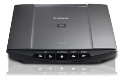 Canon CanoScan Lide 210 Printer