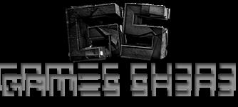 GamesShbab