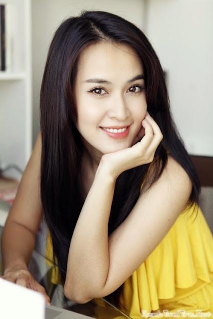 Đối Thủ - Việt Nam