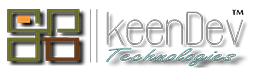 keenDev Technologies blog