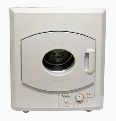 Apartment Size Washer And Dryer. Dometic Ventless Washerdryer ...