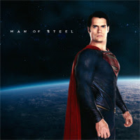 Man of Steel: Primer spot y nueva sinopsis