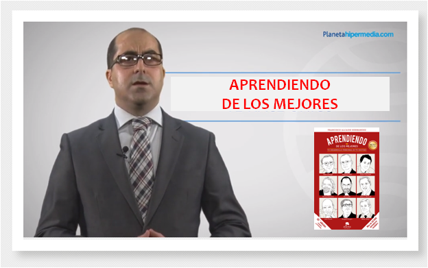 Vídeo-Premium Planeta Hipermedia (4,99 €)