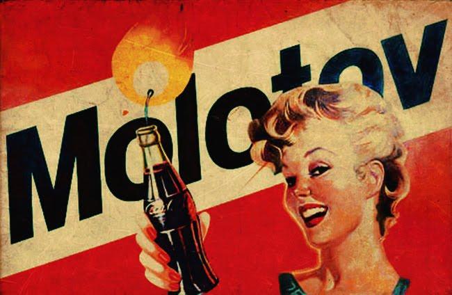Radio Molotov