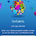 Globe First Prepaid Mobile App - GoSakto,…
