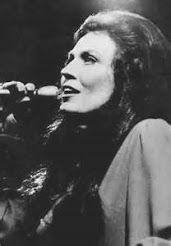 April's Birthday Girl *  Miss Loretta Lynn * April 14, 1932