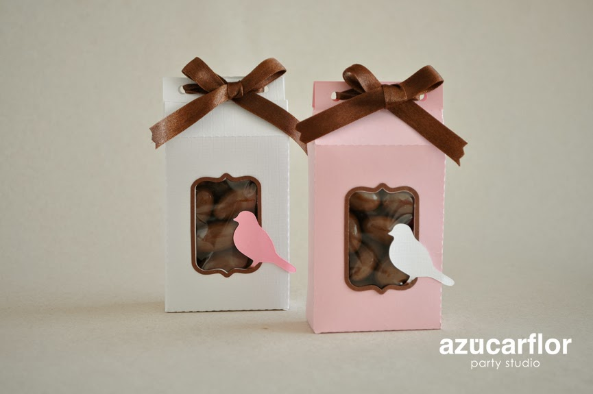 Azucar flor party studio envases y dise o gr fico para for Mesa diseno grafico
