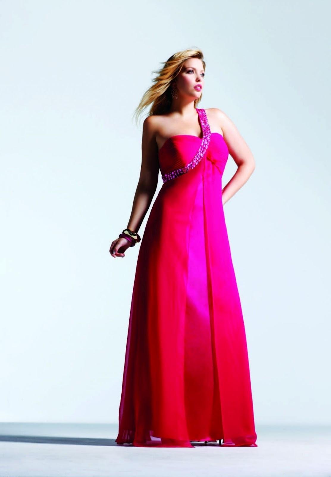 whiteazalea prom dresses cheap plus size prom dresses in. Black Bedroom Furniture Sets. Home Design Ideas
