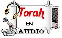 AUDIO TORA