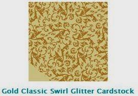 http://www.shop.robinsnest-scrap.net/Christmas-Collection_c38.htm