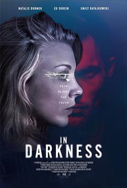 In Darkness Legendado