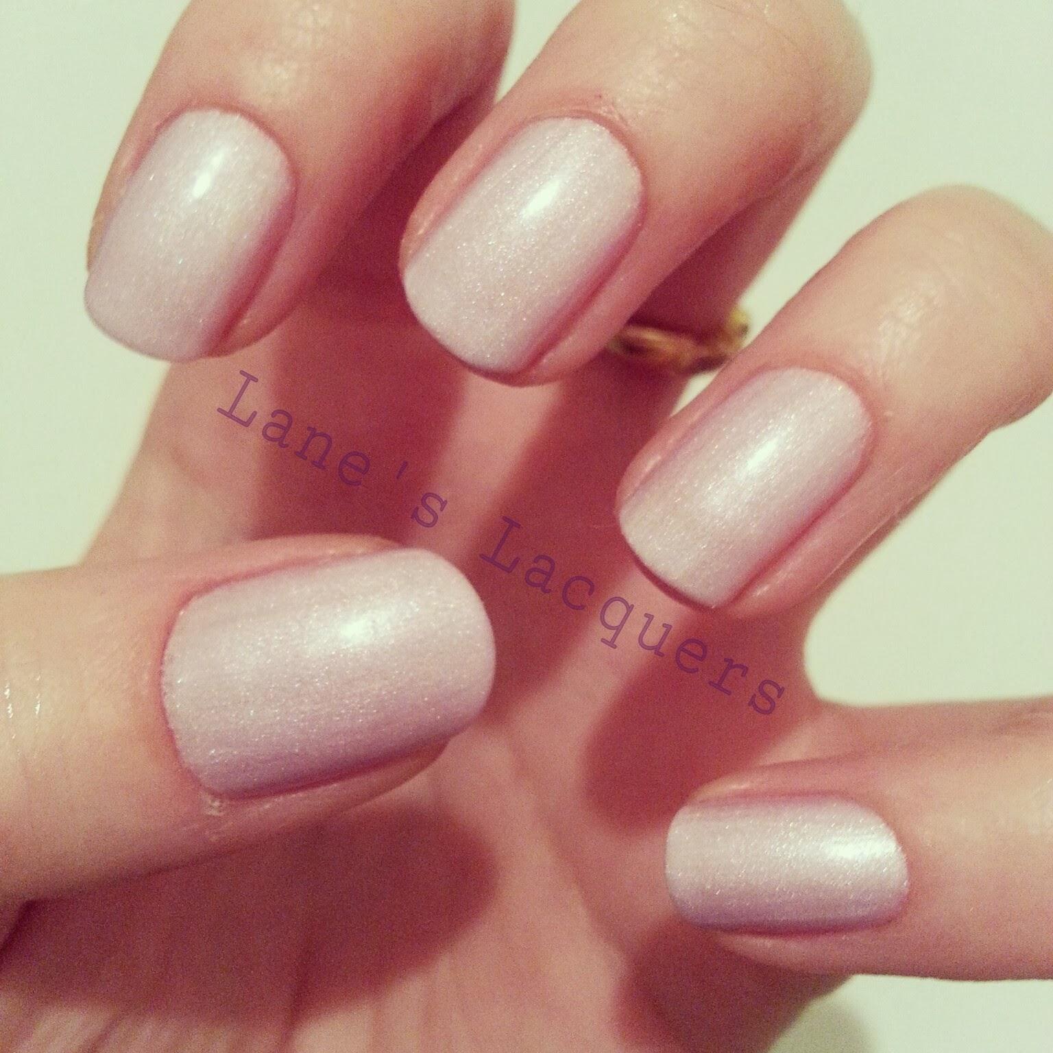 barry-m-silk-heather-swatch-manicure