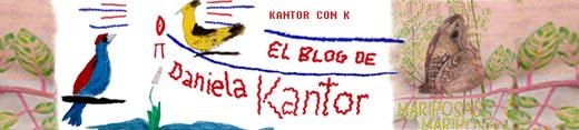 kantor con k