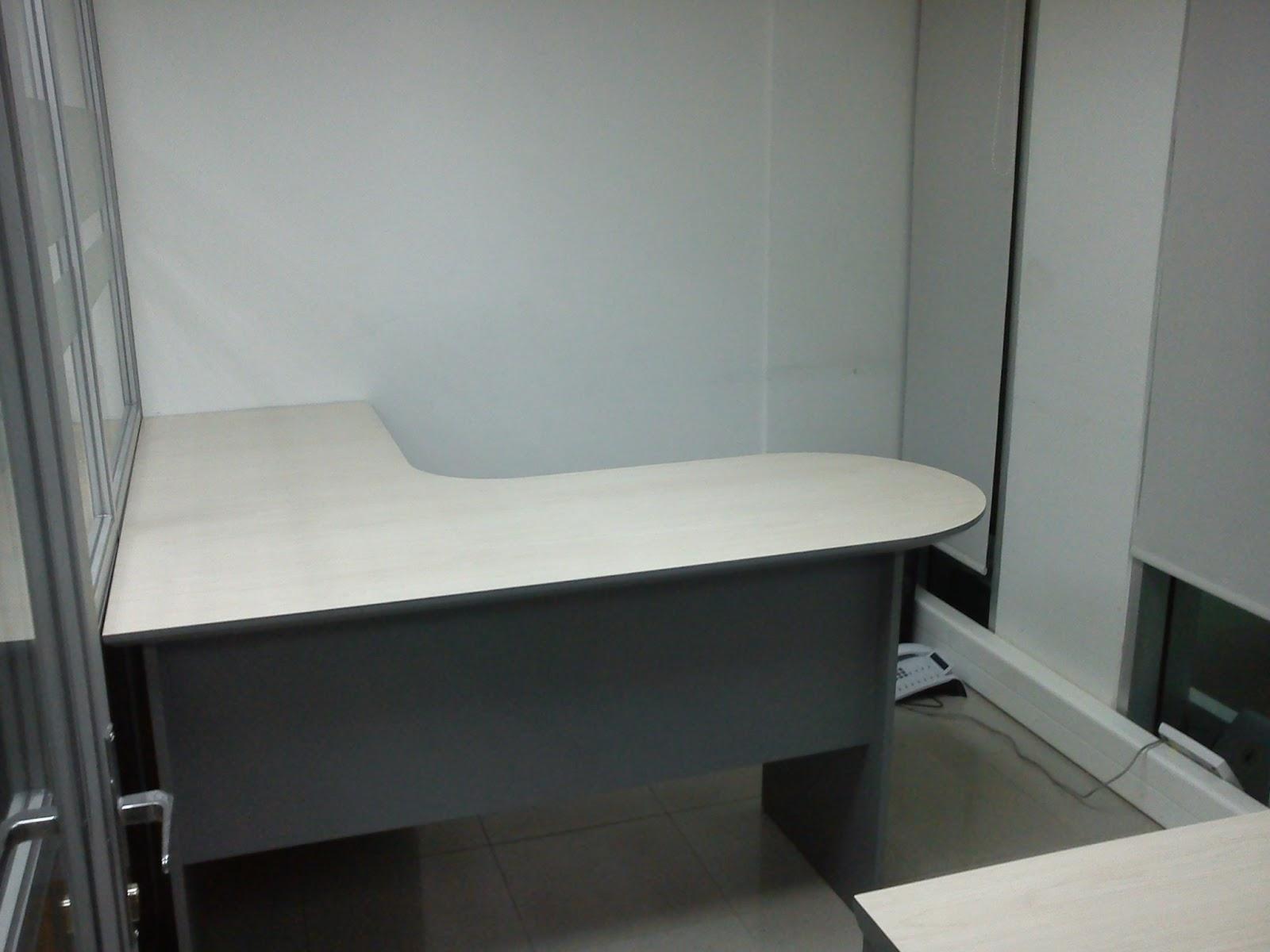 Muebles De Cocina En Iquique Ocinel Com # Muebles Soluciones