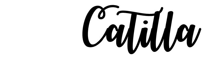 Catilla