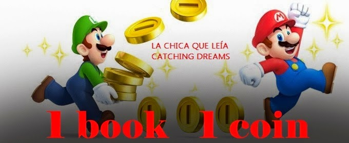 http://lachicaqueleiaencualquierlugar.blogspot.com.es/2015/04/iniciativa-1book-1coin.html