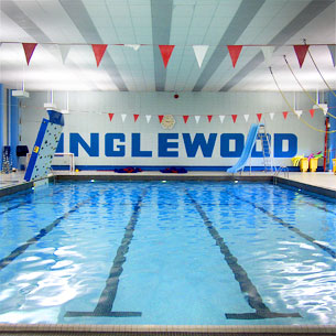 Calgary City News Blog Come On In The Water 39 S Great Inglewood Aquatic Centre Re Opens