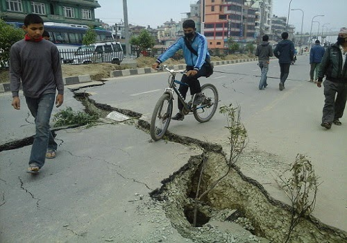 earthquake_nepal