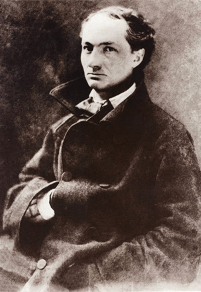 Charles Baudelaire, Relatos de misterio, Tales of mystery, Relatos de terror, Horror stories, Short stories, Science fiction stories, Anthology of horror, Antología de terror, Anthology of mystery, Antología de misterio, Scary stories, Scary Tales, Relatos de ciencia ficción, Fiction Tales