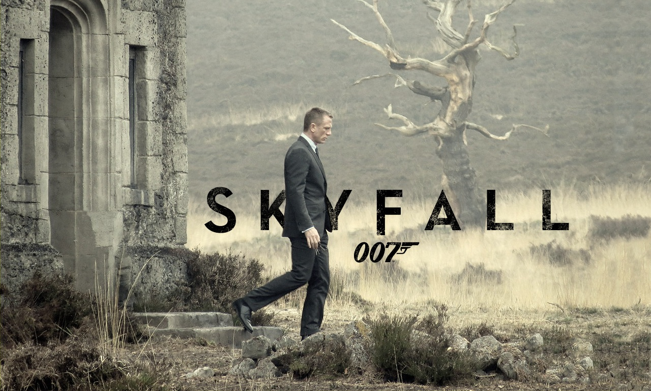 pic new posts: wallpaper 007 james bond