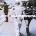 [Metrópolis Especial] Spiritualized - Jueves 21:00 hrs