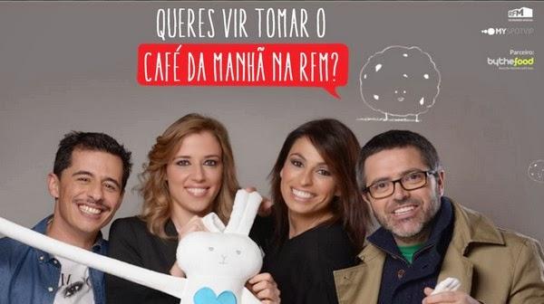 http://www.passatempos-rfm.com/