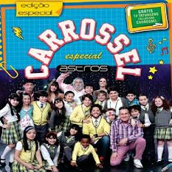 Download TCD Carrossel Especial Astros Baixar Grátis